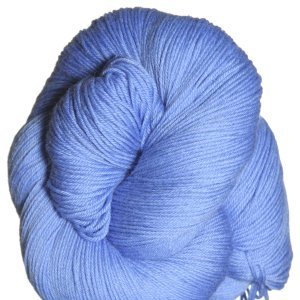 Cascade Heritage Yarn - 5653 Blue Horizon (Discontinued)