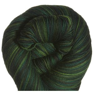 Cascade Heritage Paints Yarn - 9824 Forest
