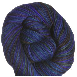 Cascade Heritage Paints Yarn - 9828 Featherstone