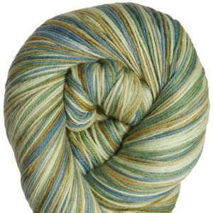 Cascade Heritage Paints Yarn - 9903 Sage Honey