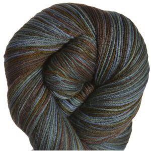 Cascade Heritage Paints Yarn - 9876 Olympic Forest