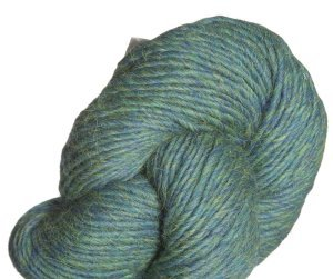 Cascade Pastaza Yarn - 320 - Lake Chelan Heather