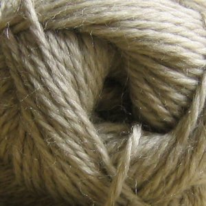 Brown Sheep Lamb's Pride Worsted Superwash Yarn
