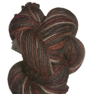 Cascade Pastaza Paints Yarn