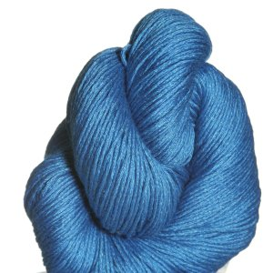 Cascade Venezia Worsted Yarn - 161 - Turquoise (Discontinued)