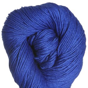 Cascade Venezia Worsted Yarn - 171 - Kentucky Blue (Discontinued)