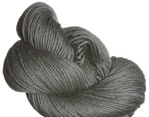 Cascade Venezia Worsted Yarn - 131 - Charcoal (Discontinued)