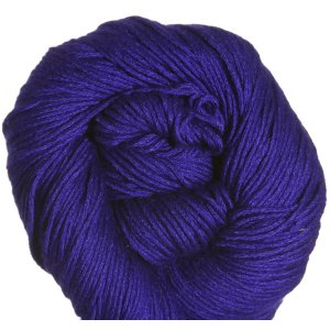 Cascade Venezia Worsted Yarn - 170 - Blueberry