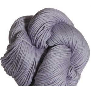 Cascade Venezia Worsted Yarn - 129 - Lavender (Discontinued)