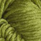 Cascade Venezia Worsted - 157 - Granny Smith