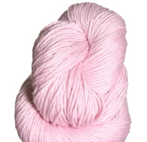Cascade Venezia Worsted Yarn - 164 - Strawberry Cream (Discontinued)