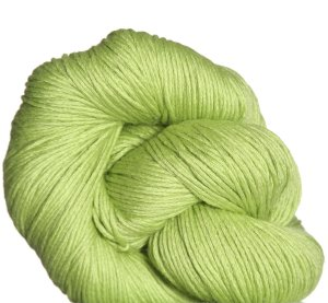 Cascade Venezia Worsted Yarn - 126 - Lime