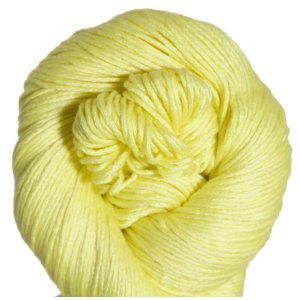 Cascade Venezia Worsted Yarn - 163 - Buttercup