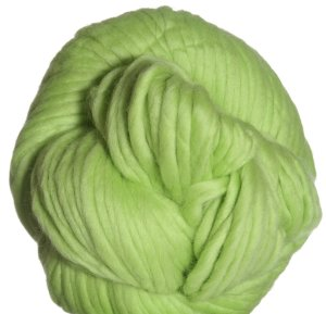 Cascade Magnum Yarn - 9481 Lime (Discontinued)