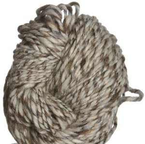 Berroco Campus Yarn - 2451 Latte