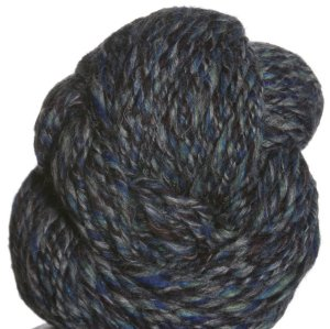 Berroco Campus Yarn - 2488 Brain Waves