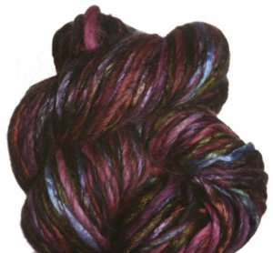 Berroco Borealis Yarn - 5020 Selfoss (Discontinued)