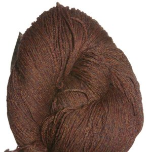 Berroco Ultra Alpaca Fine Yarn - 1293 Spiceberry Mix