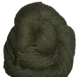Berroco Ultra Alpaca Fine Yarn - 1277 Peat Mix