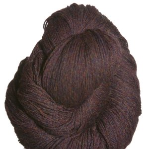 Berroco Ultra Alpaca Fine Yarn - 1284 Prune Mix