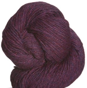 Berroco Ultra Alpaca Fine Yarn - 12171 Berry Pie Mix