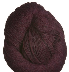 Berroco Ultra Alpaca Fine Yarn - 1282 Boysenberry Mix (Discontinued)