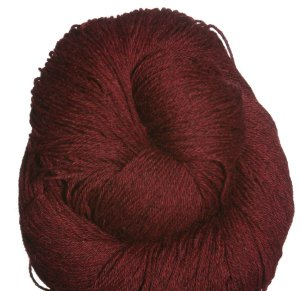 Berroco Ultra Alpaca Fine Yarn - 1281 Redwood Mix