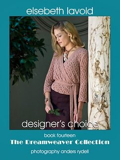 Designer's Choice - Book 14: Dreamweaver