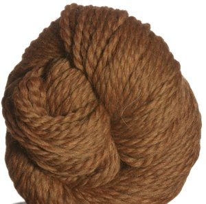 Berroco Peruvia Quick Yarn - 9119 Mostaza (Discontinued)