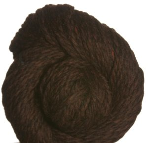 Berroco Peruvia Quick Yarn - 9152 Saddle Brown