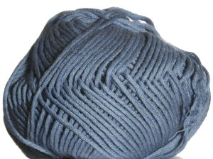 Berroco Comfort Chunky Yarn - 5716 Chambray (Discontinued)