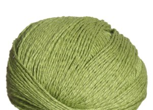 Elsebeth Lavold Hempathy Yarn - 17 Vivid Green (Discontinued)