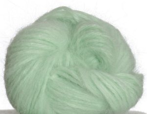 Lorna's Laces Angel Yarn - Mint