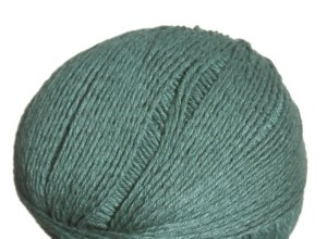 Elsebeth Lavold Hempathy Yarn - 28 Blue Pine Green