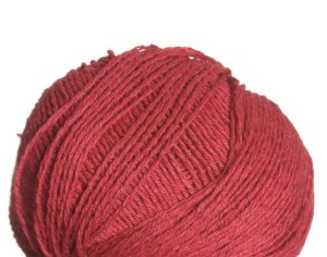 Elsebeth Lavold Hempathy Yarn - 30 Berlin Red (Discontinued)