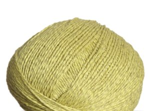 Elsebeth Lavold Hempathy Yarn - 39 Acid Yellow (Discontinued)