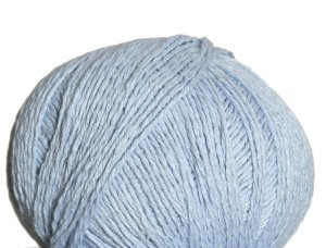 Elsebeth Lavold Hempathy Yarn - 42 Snow Shadow