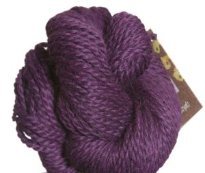 Mirasol Miski Yarn - 122 Grape