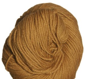 Berroco Ultra Alpaca Yarn - 6217 Tupelo (Discontinued)