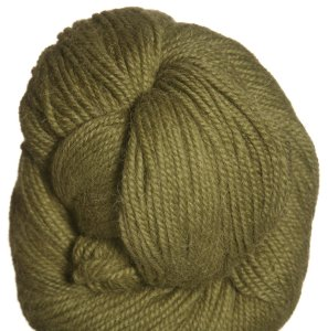 Berroco Ultra Alpaca Yarn - 6218 Oregano (Discontinued)