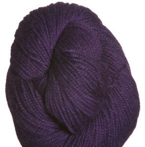 Berroco Ultra Alpaca Yarn - 6221 Deep Purple (Discontinued)