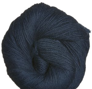Berroco Ultra Alpaca Yarn - 6213 Blue Glasynys