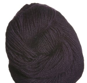 Berroco Ultra Alpaca Yarn - 6244 Fig (discontinued)