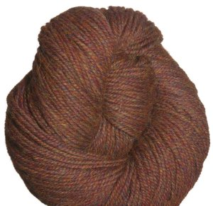 Berroco Ultra Alpaca Yarn - 6293 Spiceberry Mix