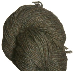 Berroco Ultra Alpaca Yarn - 6296 Marsh Mix (Discontinued)