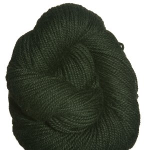 Berroco Ultra Alpaca Yarn - 6210 Giada (Discontinued)