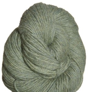Berroco Ultra Alpaca Yarn - 6291 Yucca Mix (Discontinued)