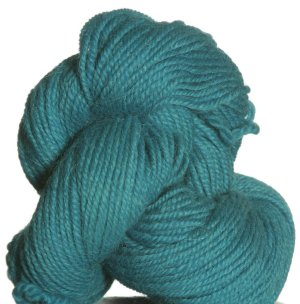 Berroco Ultra Alpaca Light Yarn - 4220 Lagoon (Discontinued)