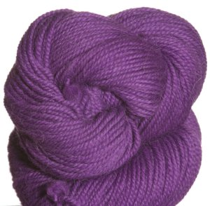Berroco Ultra Alpaca Light Yarn - 4216 Viola (Discontinued)