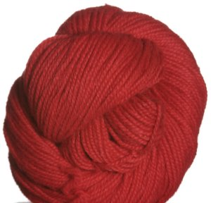 Berroco Ultra Alpaca Light Yarn - 4228 Poppy